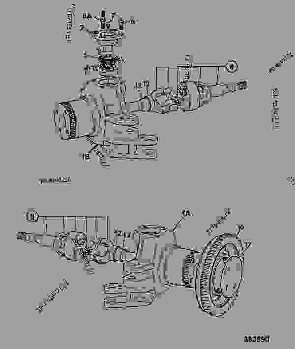 Case 580b Wiring Diagram Backhoe Diagram Wiring Diagram
