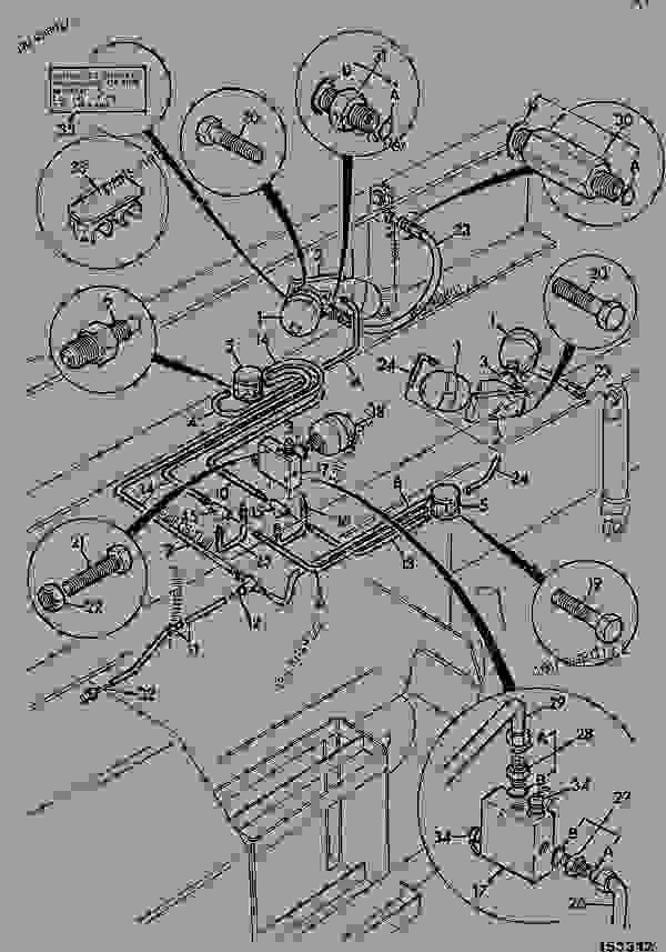 JCB SERVICE ROBOT 150 165 165HF MANUAL SKID STEER SHOP ... on