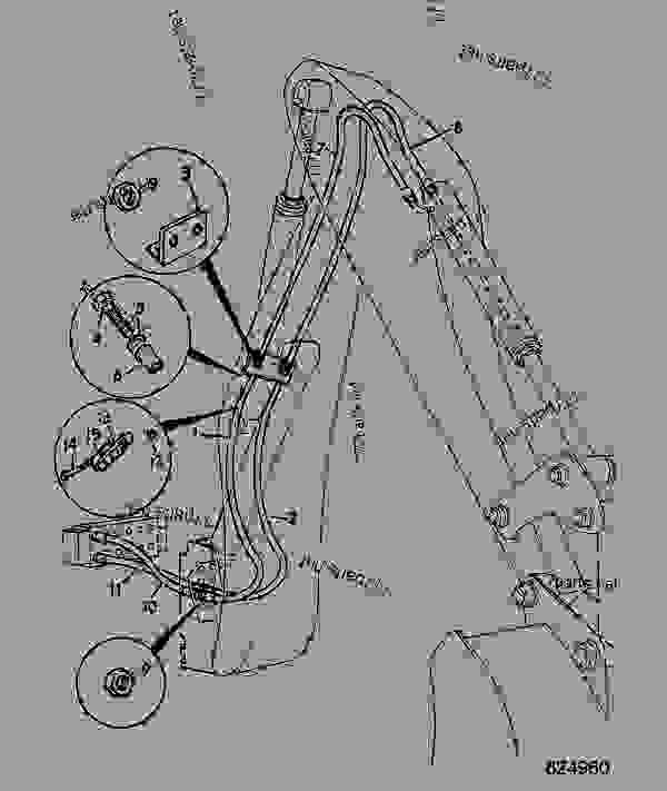 Jcb Fuse Box Diagram. Diagram. Auto Wiring Diagram