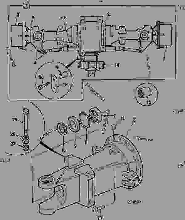 Jcb 4cx Wiring Diagram Cummins Engine Diagram Wiring