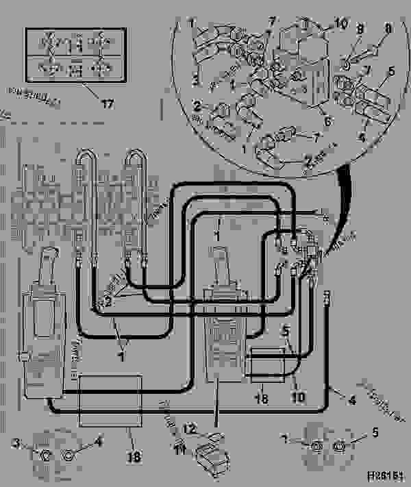 furthermore isuzu 3lb1 parts diagram on isuzu 3lb1 engine diagram