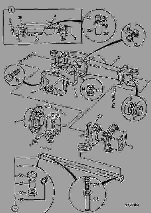 Load All Jcb 520 Wiring Diagram Jcb 214 Wiring Diagram