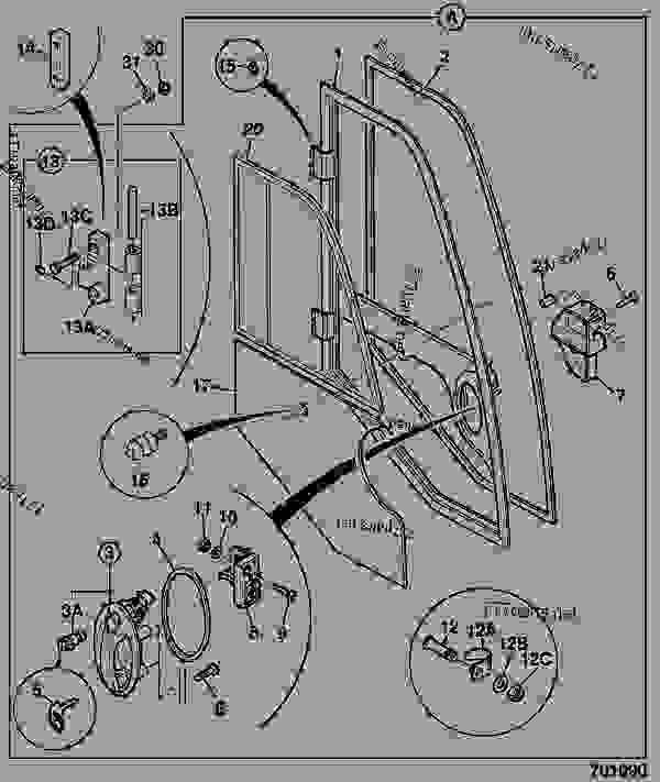 Tele Fender Lace Sensor Wiring Diagrams Rickenbacker