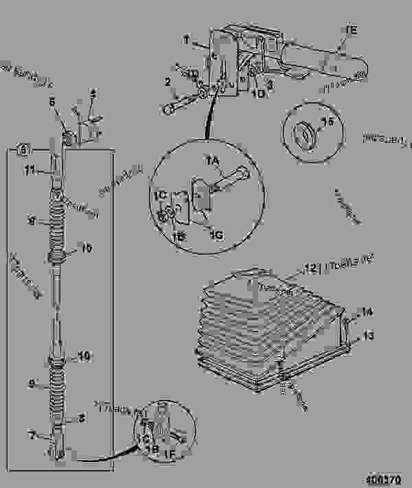 Jcb 506c Hl Wiring Diagram JCB Telehandler Wiring Diagram