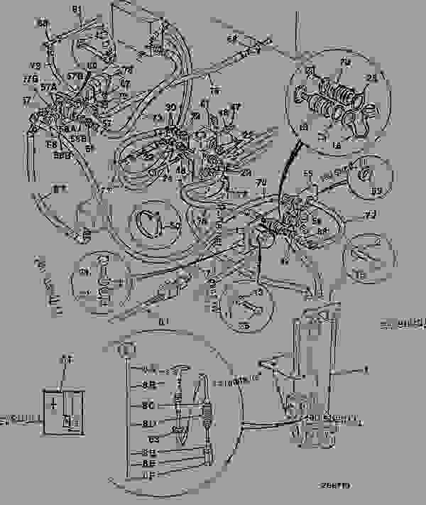 Nissan 50 Forklift Engine Manual. Nissan. Wiring Diagram