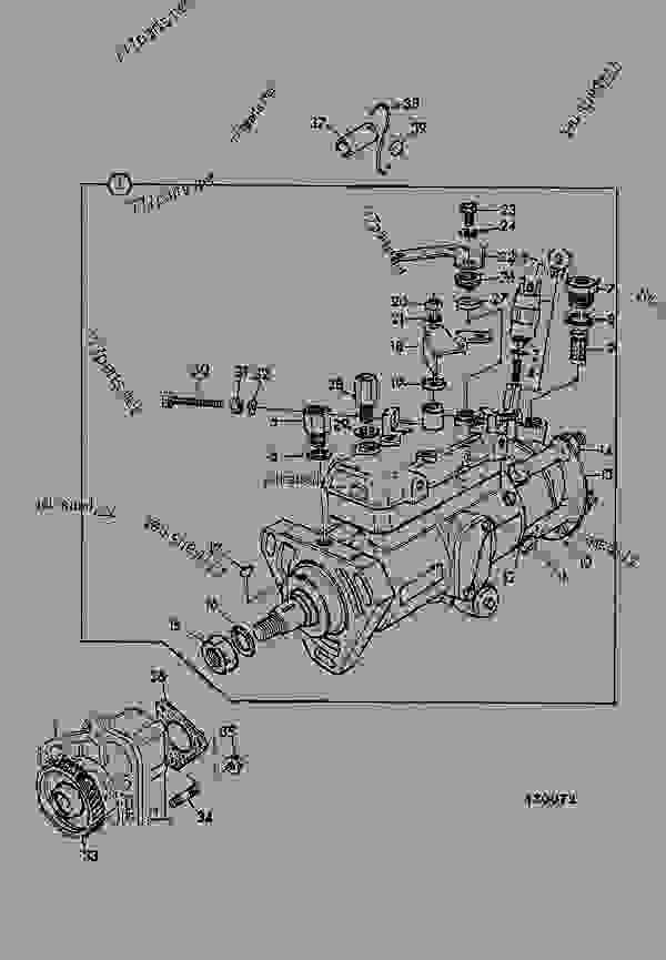 12v Hydraulic Selector Valve Wiring Diagram 6-Way