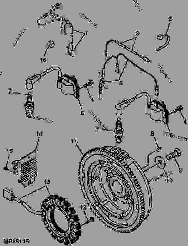 john deere 318 starter wiring diagram david brown 990 825i within and engine | indexnewspaper.com