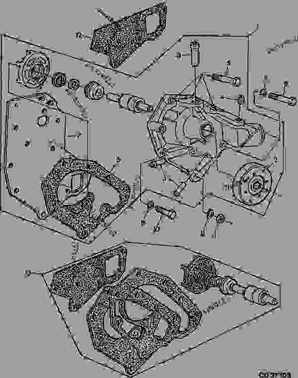 Grammer Air Suspension Seat Wiring Diagram.Grammer Seats