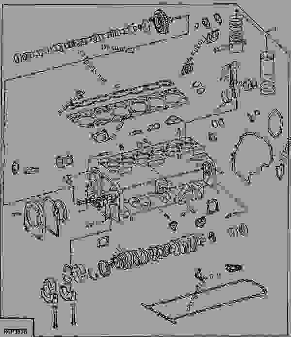 Amt 600 Wiring Diagram Amt 622 Wiring Diagram John Deere Gator