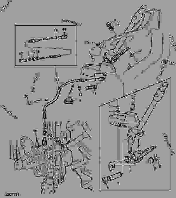john deere f925 wiring diagram auto electrical wiring diagram related john deere f925 wiring diagram