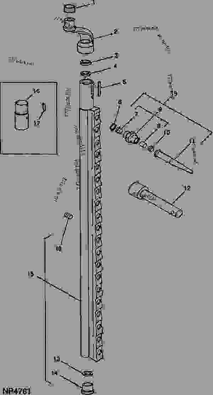 wiring diagram for john deere 102 lawn mower - auto electrical     on  john