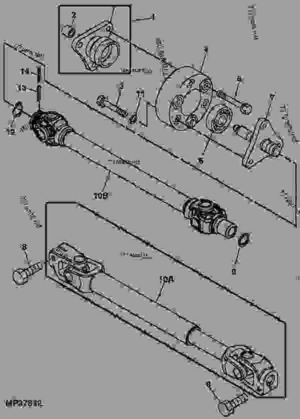 John Deere 2320 Wiring Diagram, John, Free Engine Image