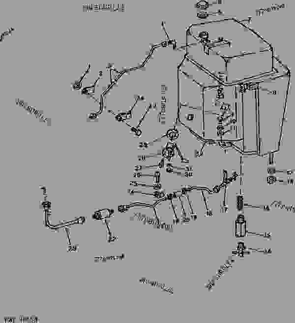 john deere 955 fuse box saab fuse box wiring diagram