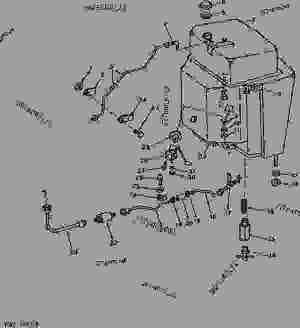 John Deere 955 Fuse Box Saab Fuse Box Wiring Diagram ~ ODICIS