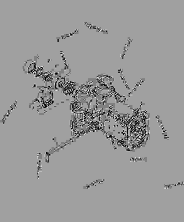 [DIAGRAM] Wiring Diagram Fiat 600 R FULL Version HD