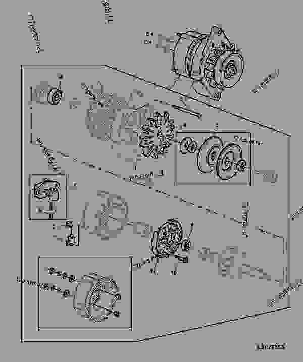 john deere 2555 wiring diagram auto electrical wiring diagramrelated with john deere 2555 wiring diagram