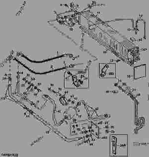 Ford 4000 Tractor Injector Pump Timing  ImageResizerToolCom