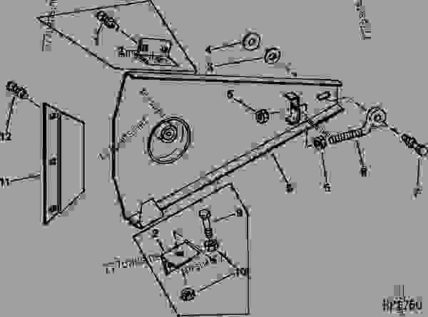 John Deere 214 Snowblower Belt Diagram. John Deere. Wiring