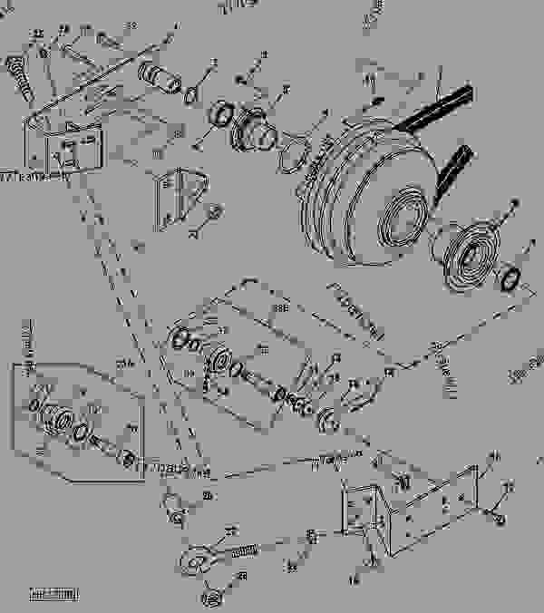 Hp Honda Wiring Diagram Schemes. Honda. Auto Wiring Diagram