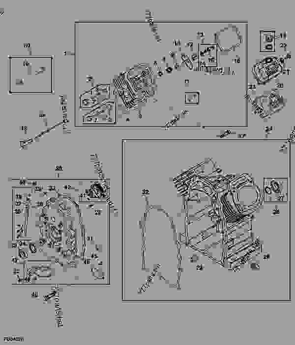 peg perego gator xuv 550 wiring diagram free software to draw uml diagrams for john deere you engine imageresizertool com 620i