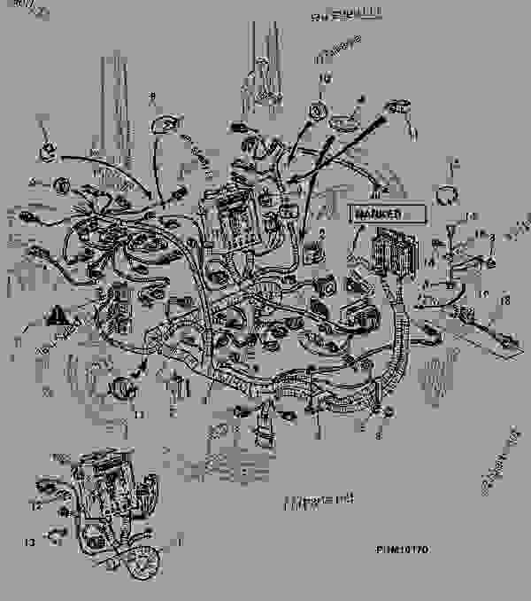 Cadillac Xlr Engine Diagram. Cadillac. Auto Wiring Diagram