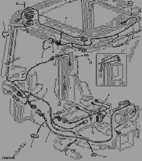 [DIAGRAM] Eaton Atc 600 Wiring Diagram FULL Version HD