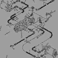 John Deere 425 Starter Wiring Diagram Horizon Soil Formation 318 Sundstrand Transmission Great Installation Ignition Coil Schematic