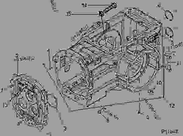 John Deere 100 Series Front Wheel Parts. John. Tractor