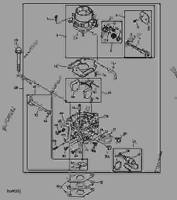 [DIAGRAM] John Deere Gator 6x4 Wiring Free Picture FULL
