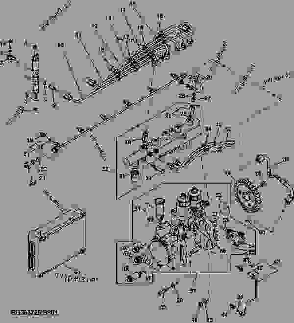 Wiring Diagram For 1964 Mustang Sending Unit