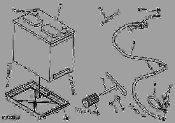 fuse box wiring kit