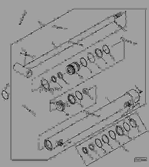 john deere 4430 wiring diagram 3 way 4 switch 460 loader parts diagram, john, free engine image for user manual download