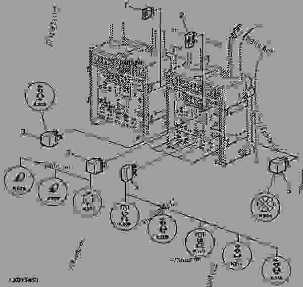 Wiring Diagram Gmc Safari Van Parts Auto. Gmc. Auto Wiring