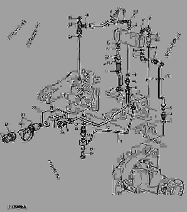 peg perego john deere tractor wiring diagram lights 6410 : 30 images - diagrams | bayanpartner.co