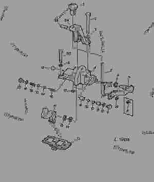 John Deere X320 Carburetor Problems  Image Of Deer LedimageCo