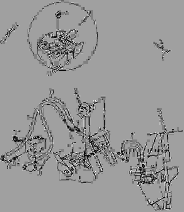 Wiring Diagram PDF: 1945 John Deere Wiring Diagram