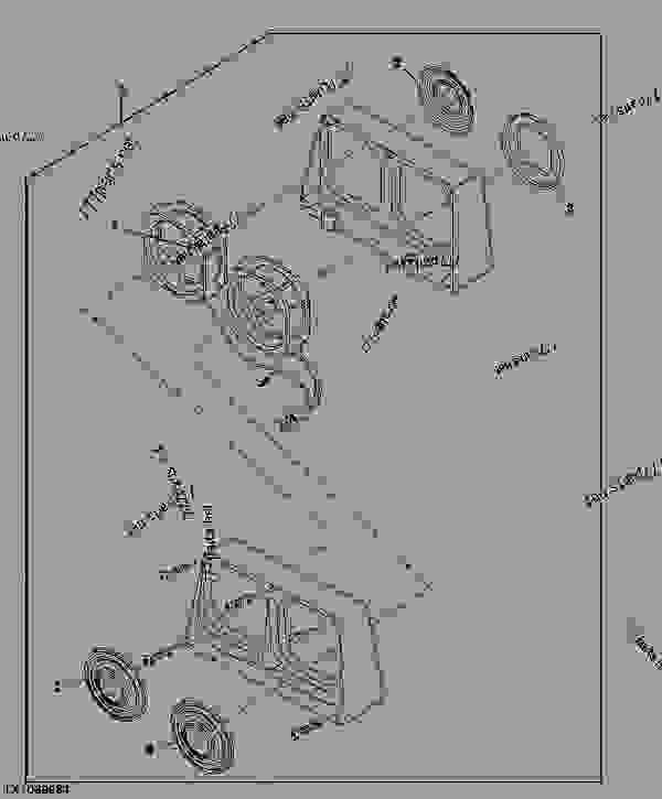 JOHN DEERE 210LE WIRING DIAGRAM - Auto Electrical Wiring ...