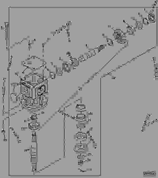 Kx5 Kubota Mini Excavator Parts Diagram. Mini. Auto Parts