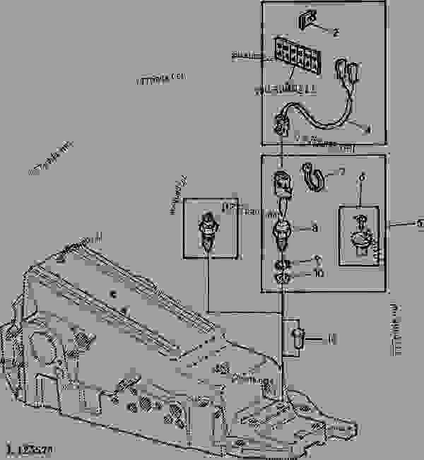 Wiring Diagram Jd 2755 Electronic Circuit Diagrams Wiring