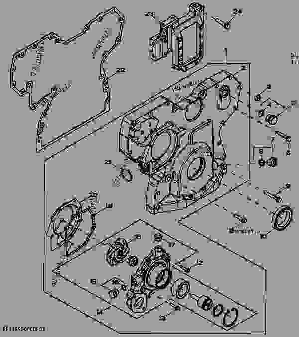 Likewise Kawasaki Mule Wiring Diagram 3010. Kawasaki