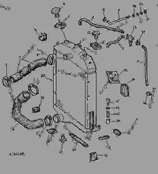 Fiat Grader Parts. Fiat. Tractor Engine And Wiring Diagram