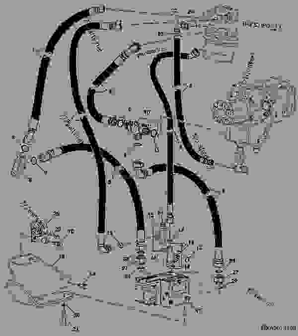 Case Ih 685 Parts Diagram Chrysler Parts Diagrams