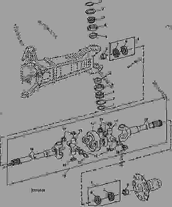Wiring Diagram For Mey Ferguson 240 240 Heater Diagram