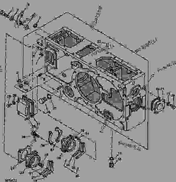 Wiring Diagram For John Deere 4310, Wiring, Get Free Image