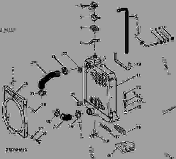 96 Sea Doo Gtx Wiring Diagram 96 Sea Doo Gsi Wiring