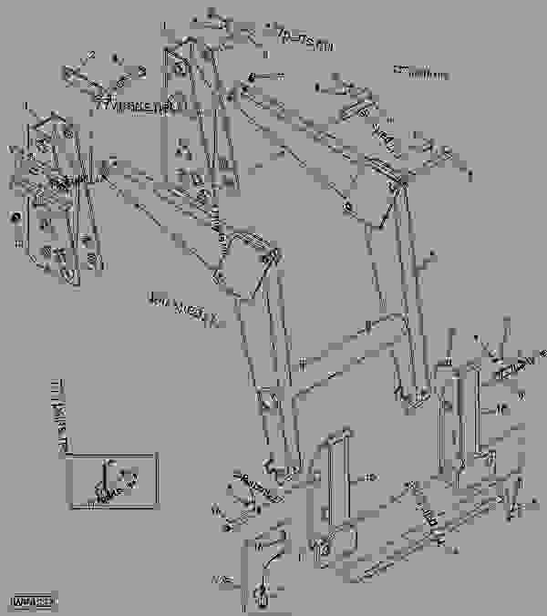 John Deere 830 Parts Diagram, John, Free Engine Image For