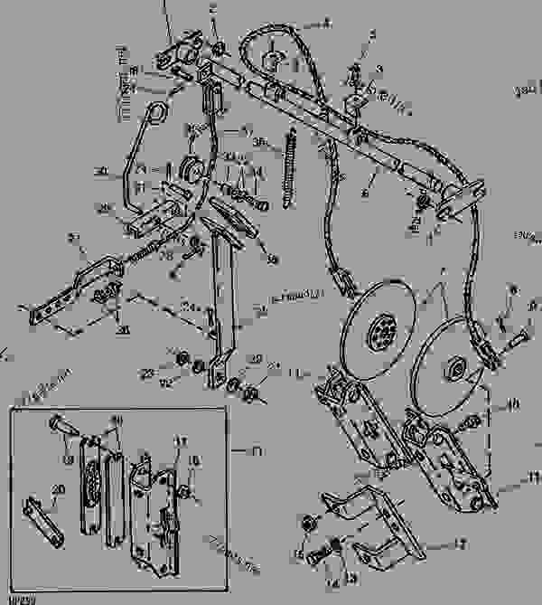 b5 s4 wiring harness diagram