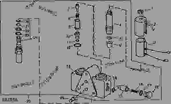 nitrous oxide wiring diagram kenwood dnx8120 zex solenoid great installation of 2 stage turbo elsavadorla transbrake