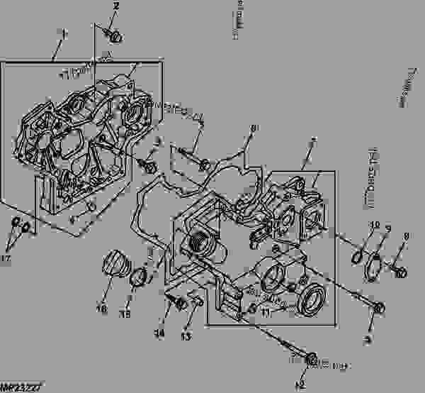 Circuit Of Tl431 Othercircuit Amplifiercircuit Circuit ... on john deere 4430 wiring-diagram, john deere 820 tractor, john deere 820 diesel, john deere 4010 wiring-diagram, john deere model b diagram, john deere 430 parts diagram, john deere 111 wiring-diagram, john deere 820 exhaust, john deere tractor wiring, john deere 214 wiring-diagram, john deere 322 wiring-diagram, john deere 180 wiring-diagram, john deere 425 wiring-diagram, john deere 820 specifications, john deere 318 wiring, john deere 820 voltage regulator, john deere 820 parts diagram, john deere 316 wiring-diagram, john deere 820 fuel tank, john deere 112 wiring-diagram,