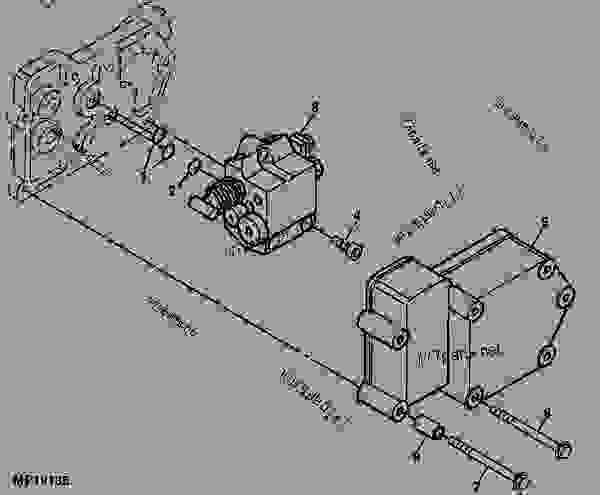 Case 1840 Wiring Schematic. Diagrams. Auto Fuse Box Diagram